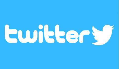 Tweet & Buy: What will Twitter's Shop Module Bring For India's Retail Industry