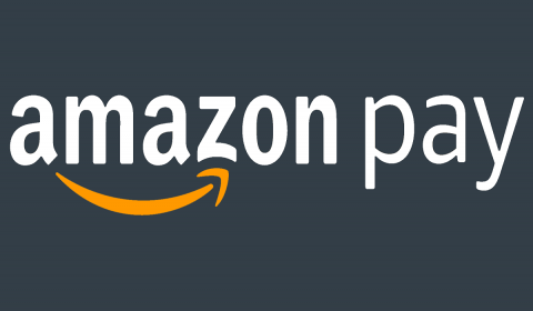Amazon Pay Introduces Voice Notification Feature