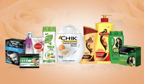 CavinKare Eyes Rs 5,000 cr Revenue Post Restructuring of Business