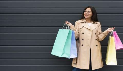 Consumer Values and Buying Motivations Shifting Away from Price and Quality