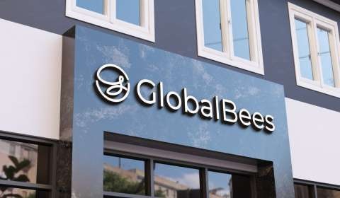 GlobalBees by FirstCry Acquires Sustainable Home Care Brand The Better Home