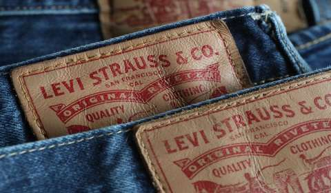 [Acquisition Alert] Levi Strauss to Buy Apparel Maker Beyond Yoga