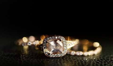Is Consolidation on the Cards for Jewelry Industry