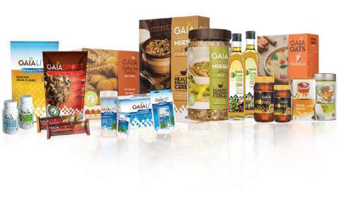 Cosmic Nutracos Expands to Southeast Asian Countries