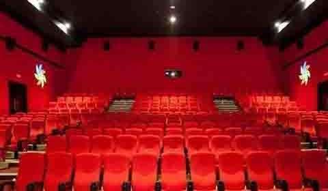 Carnival Cinemas & MovieTime Enter into a Strategic Alliance