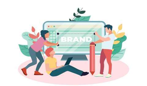 Rethinking Brand Design in 2021: 5 Mistakes You Need to Avoid