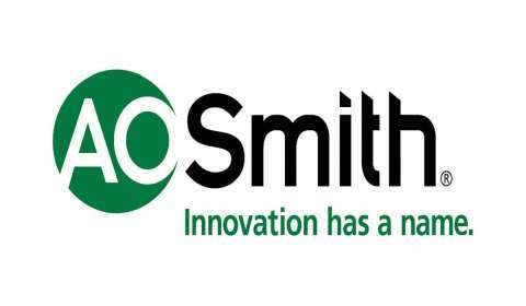 A.O. Smith India Launches Under-The-Counter Inline UV Water Purifier