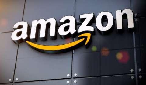Amazon Revamps Delivery Service Partner Program Ahead of the Festive Season