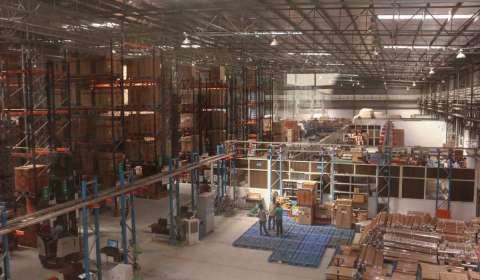 Flipkart Opens Doors to Four Fulfilment Centres in Haryana to Help MSMEs