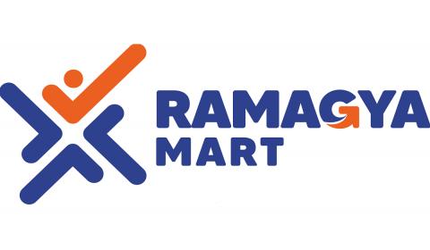 Ramagya Group Launches B2B E-commerce Platform Ramagya Mart