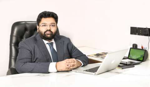 Why More Group's SNV Shoppee is Investing in Value Retail Segment
