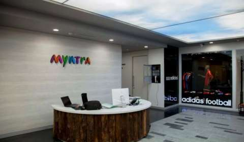 Myntra Becomes First Online Marketplace to Partner with Better Cotton Initiative