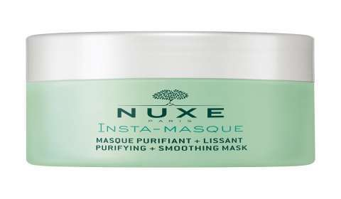Nykaa Brings the Quintessential French Beauty Experience with NUXE