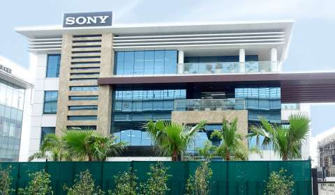 Sony India Expects Single-Digit Growth in Audio Business in FY22