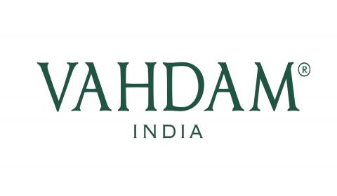 [Funding Alert] VAHDAM India Raises Rs 174 cr in Series D Funding
