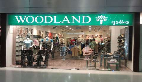 Woodland Eyes Return to Pre-Pandemic Sales Performance this Fiscal