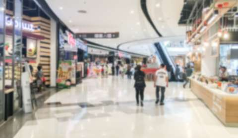 How Neighborhood Malls Are Changing the Retail Landscape in India
