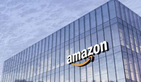 Amazon Clarifies on its Hefty Legal Expenses in India; Assures of Investigation in the Case