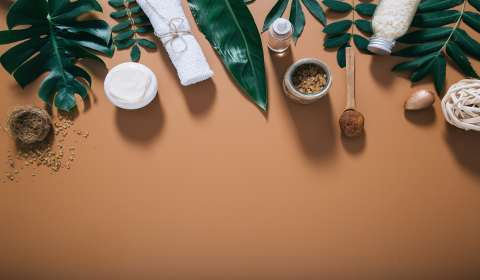 The Growth of Skincare Market in India and the Rise of Informed Indian Customers