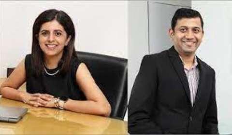 D2C Brand Plum Onboards Gaurav Sarda as Chief Financial Officer & Shivani Behl as CMO