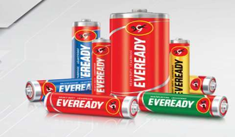 Eveready Exploring Strategies to Add More Products in Next 2-3 Years