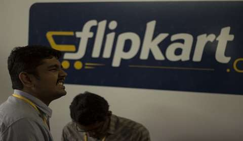 Flipkart Launches 'Flipkart Xtra' Offering Flexible Earning Opportunities