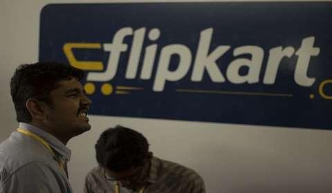 Flipkart to Deploy Over 2k Electric Vehicles in Delivery Fleet