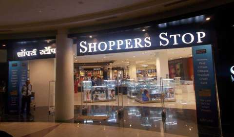 Shoppers Stop Accelerates Digital Commerce Transformation Journey