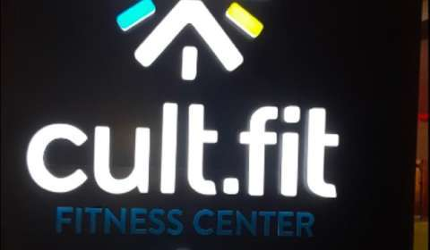 Cult.fit to Build Presence in Smaller Markets via Franchise Model