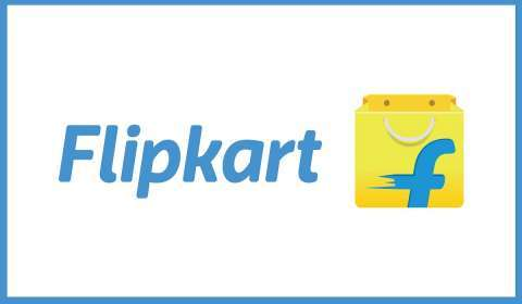 Flipkart set to lead smartphone, fashion shopping ahead of festive season