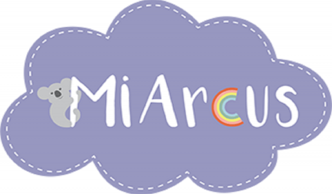MiArcus Forays into Offline Space with First Flagship Store in Delhi NCR
