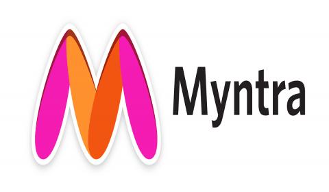 Myntra Strengthens its Kidswear Portfolio For Big Fashion Festival