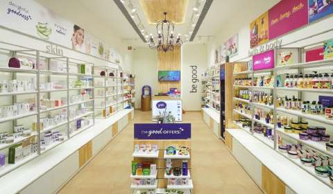 D2C Brand Plum to Expand Offline Footprint to 50+ Exclusive Stores by 2023