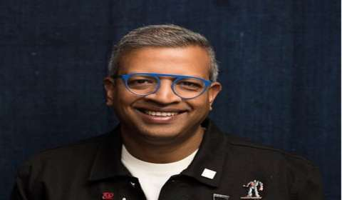 Levi Strauss & Co. Elevates Sanjeev Mohanty To Head US And Canada Operations