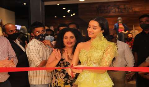 Melorra Launches First Experience Center in Mumbai