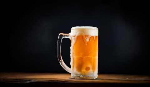 Global Trends in Craft Beer Industry