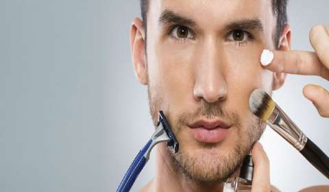 How Tech-driven Innovations are Shaping the Men's Grooming Industry
