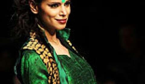 Designer Wear Industry
