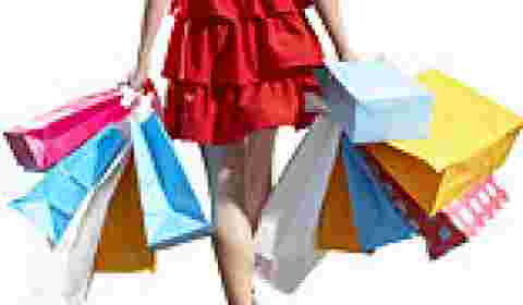 Retail sentiment: Bag of mixed reviews