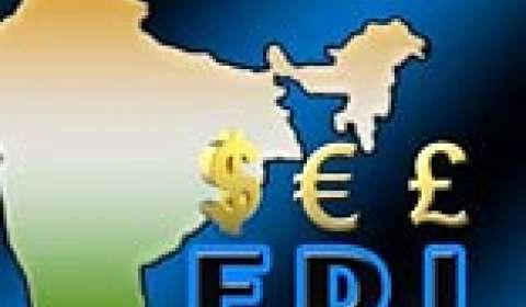 Retail FDI - A bold signal