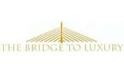 Bridging the luxury gap
