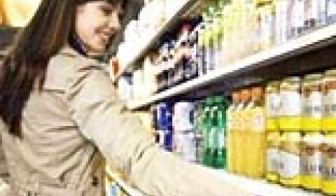 NFC Tapping future of retail payments
