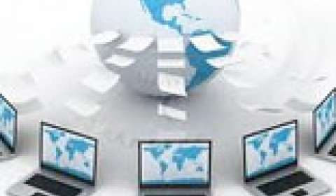 Rapid growth projected for direct selling industry