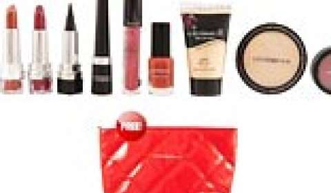 International cosmetic brands exploring Indian soil