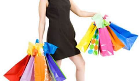 Women's Day: A big opportunity for retailers
