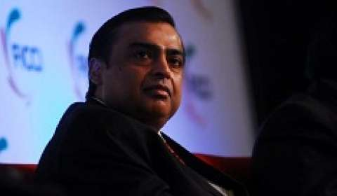 Reliance Retail will emerge as major growth engine: Mukesh Ambani
