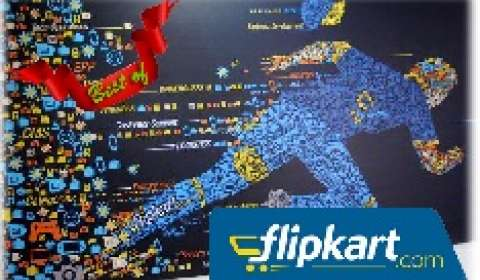 Flipkart to tie-up with different manufacturing clusters