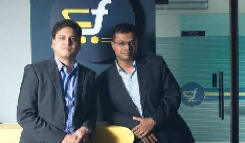 On expansion mode, Flipkart to hire 12,000 people this year