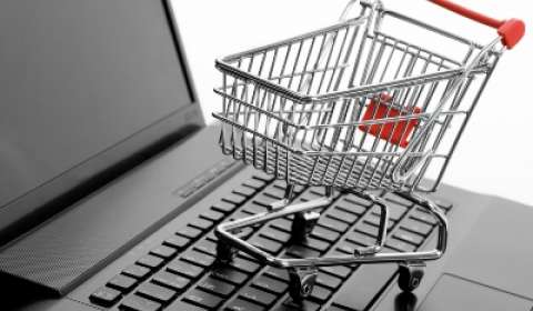 US online retailers slip against web giants like Amazon & Walmart.com