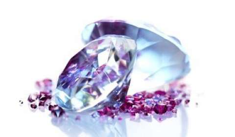 """Lenders feel \""""trust deficit\"""" in gems and jewellery sector"""